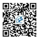 洛阳阳光男科医院地址