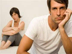 男性夫妻生活射精过早过快会有什么影响?洛阳